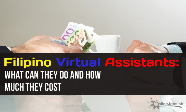 virtual dating assistants cost Free work at home (data entry, virtual assistants, typing) location: us-aa-nationwide email this job to a friend apply online: or email this job to apply later workathomecareerscom is looking for work at home workers with various skill sets please note that we are not requesting any fees the jobs we offer are totally real.