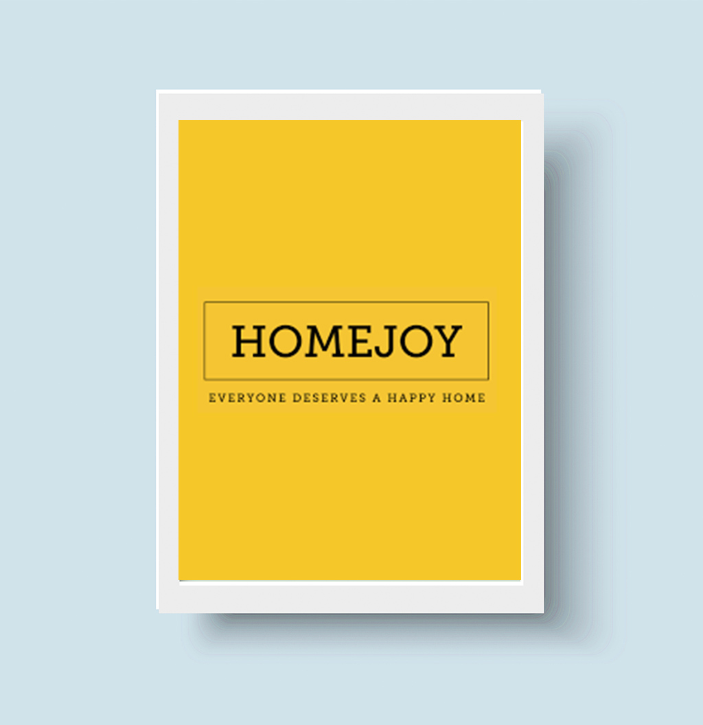 HomeJoy Service
