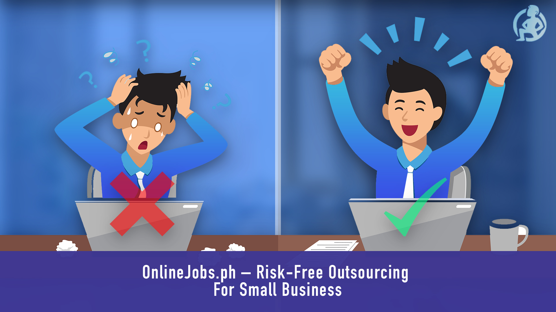 Risk-Free Outsourcing For Small Business
