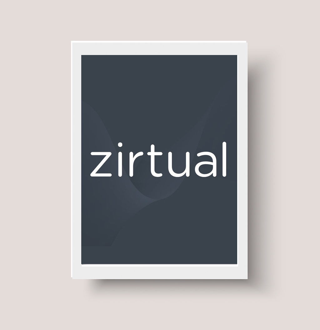 Zirtual Service