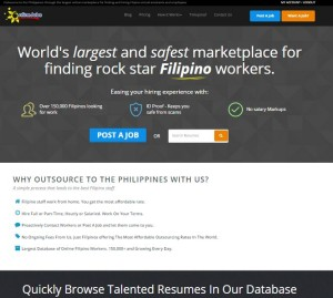 Best Homework Help Websites Buy Essay Of Top Quality Search Resume