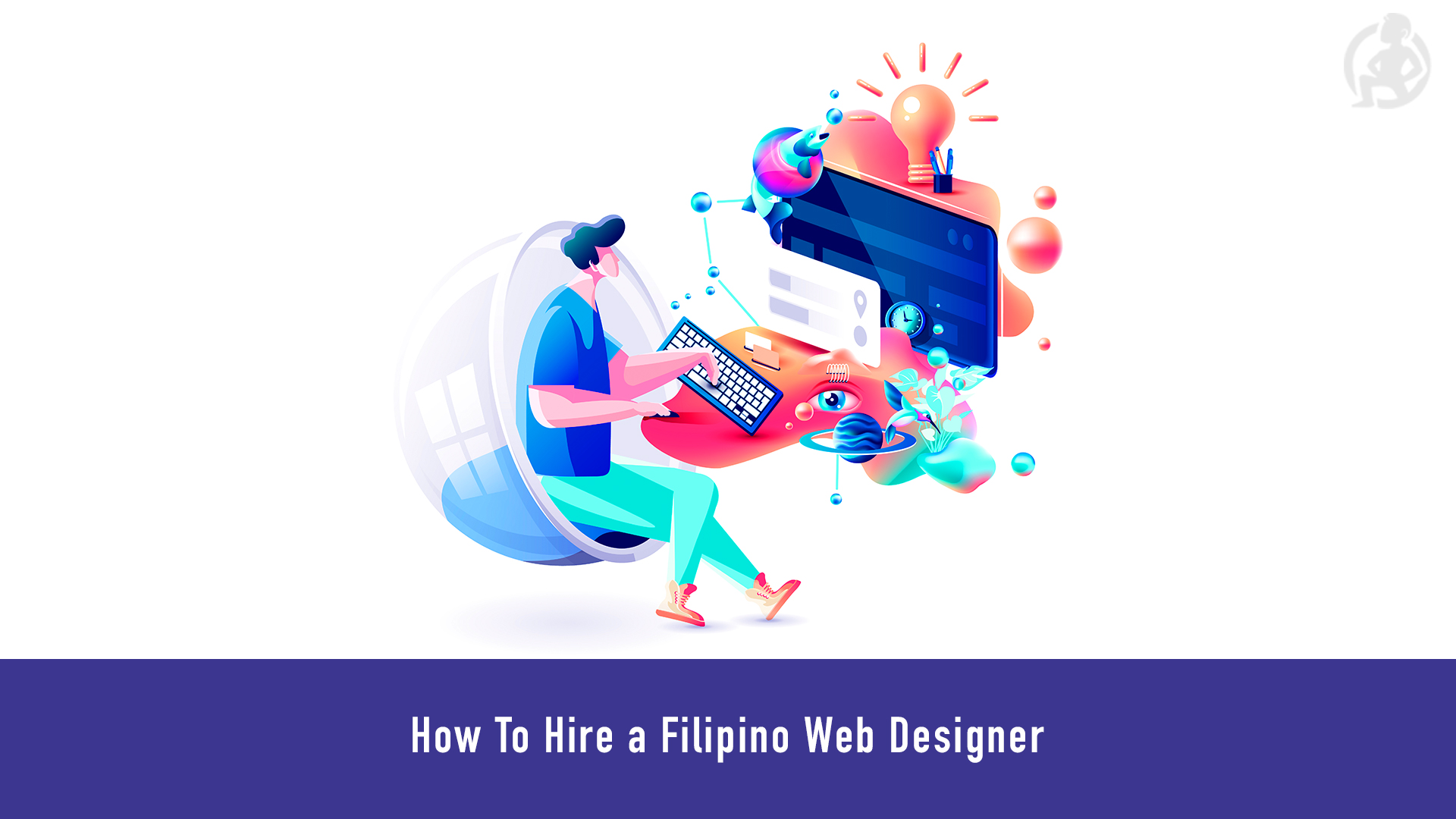 430 How To Hire a Filipino Web Designer - Updated Feature