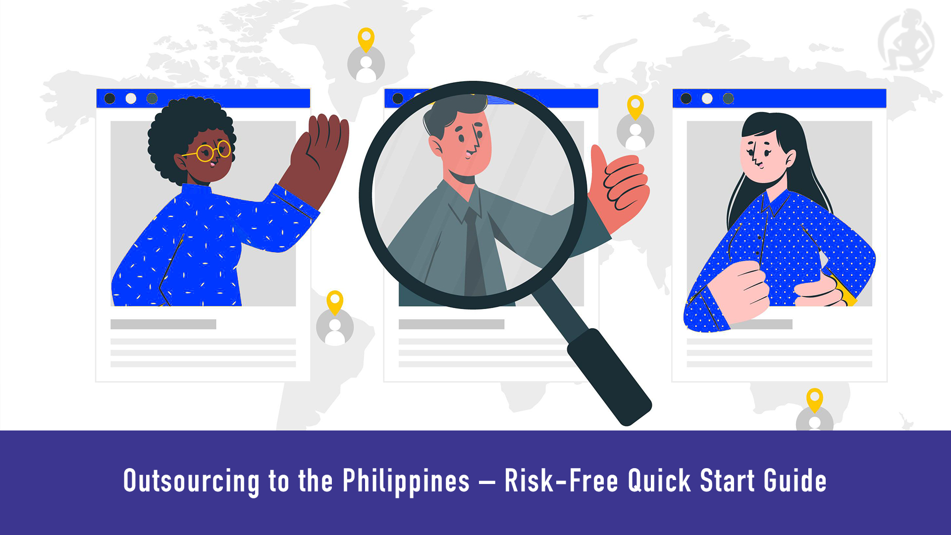 Outsourcing to 444 Philippines – Risk-Free Quick Start Guide - Update
