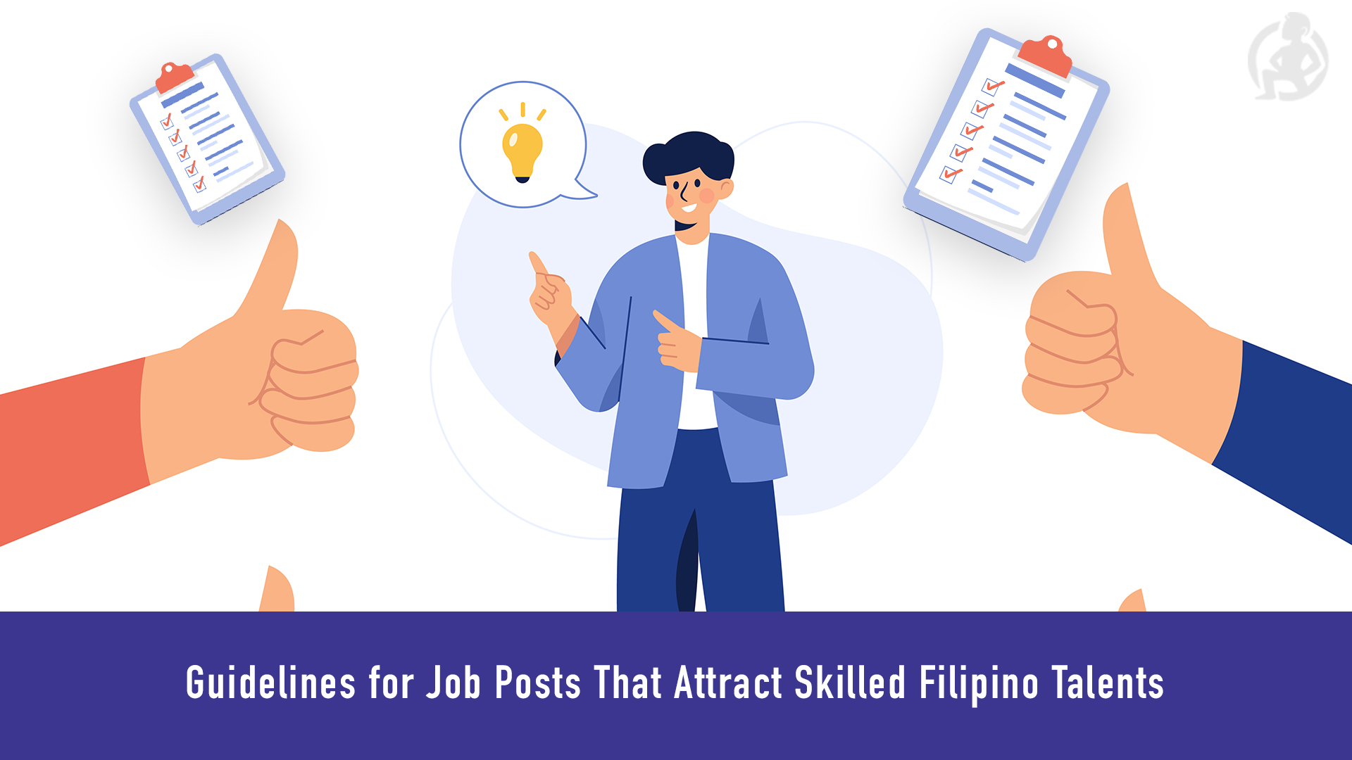 Guidelines for Job 487 Posts That Attract Skilled Filipino Talents Feature