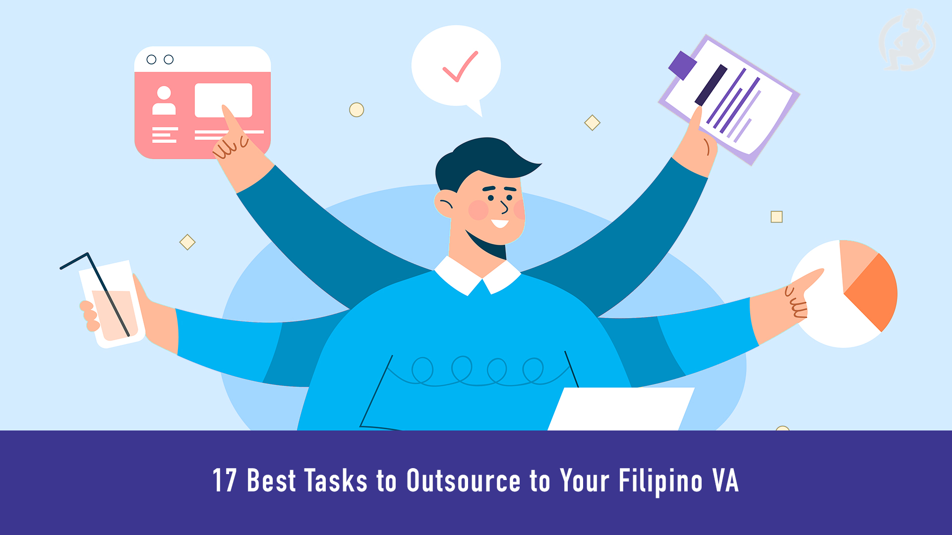 17 Best Tasks to Outsource to Your Filipino VA