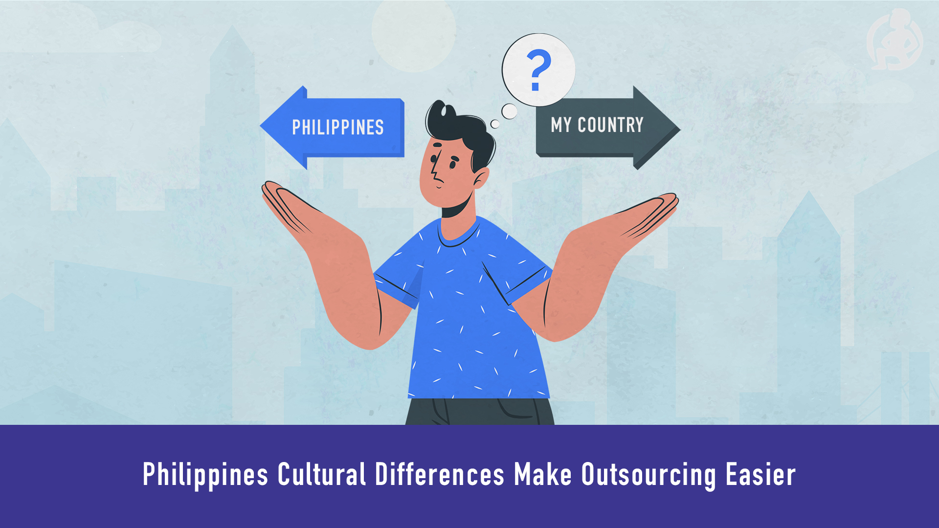 643 Philippines Cultural Differences Make Outsourcing Easier
