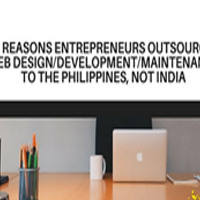 4-reasons-entrepreneurs-outsource-web-philippines-india-john-jonas