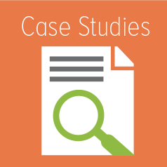 CaseStudies-icon