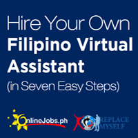 RMOJ-7StepsToGettingStartedHiringFilipinoVAsv1
