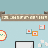 establishing-trust-your-workers-when-outsourcing
