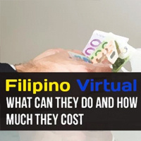 filipino-virtual-assistants-what-can-they-do-and-how-much-they-cost