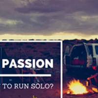following-your-passion-is-it-really-worth-the-cost-to-run-solo