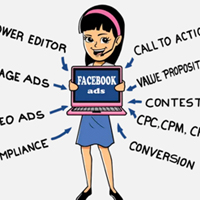 hire-a-virtual-assistant-to-help-your-manage-facebook-ads