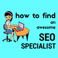 how-hire-filipino-seo-expert-john-jonas?trk=hb_ntf_MEGAPHONE_ARTICLE_POST