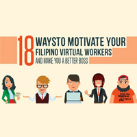 how-i-motivate-my-filipino-virtual-assistants-john-jonas