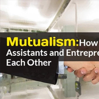 mutualism-how-filipino-virtual-assistants-and-entrepreneurs-benefit-each-other