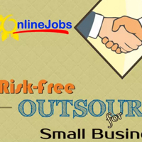 onlinejobs-ph-risk-free-outsourcing-for-small-business