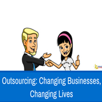 outsourcing-changing-businesses-lives-john-jonas