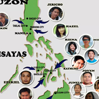outsourcing-within-the-philippines-locations-and-tradeoffs