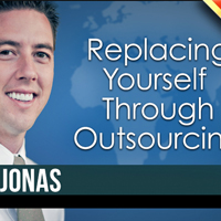 replace-yourself-through-outsourcing