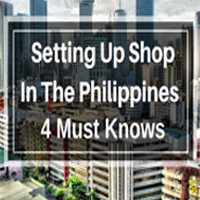 setting-up-shop-philippines-4-must-knows