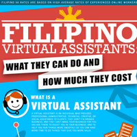 what-can-filipino-virtual-assistants-do-how-much-cost