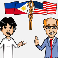 what-i-learned-from-the-philippines