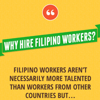 why-hire-filipino-workers