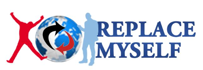 Replacemyself.com