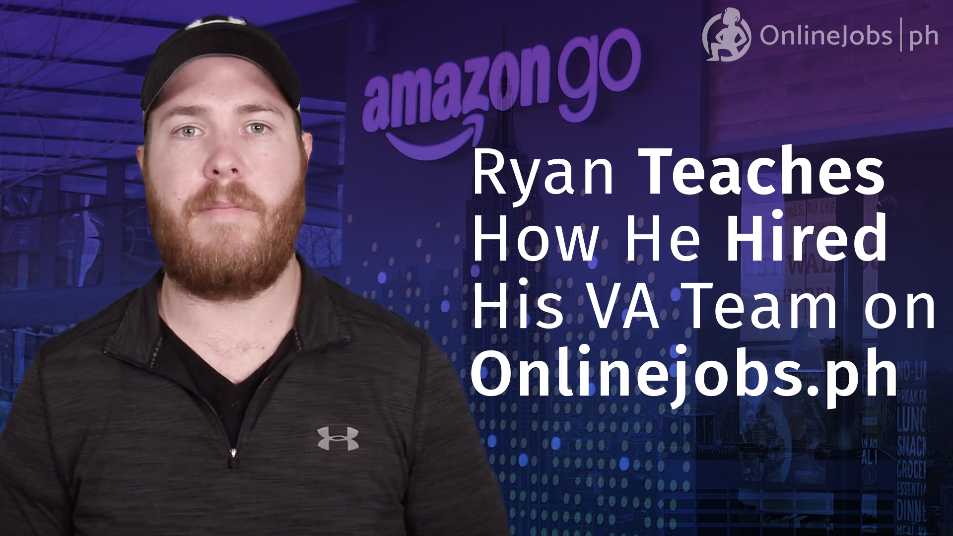 Ryan-Teaches-How-He-Hired-His-VA-Team-on-Onlinejobs.ph