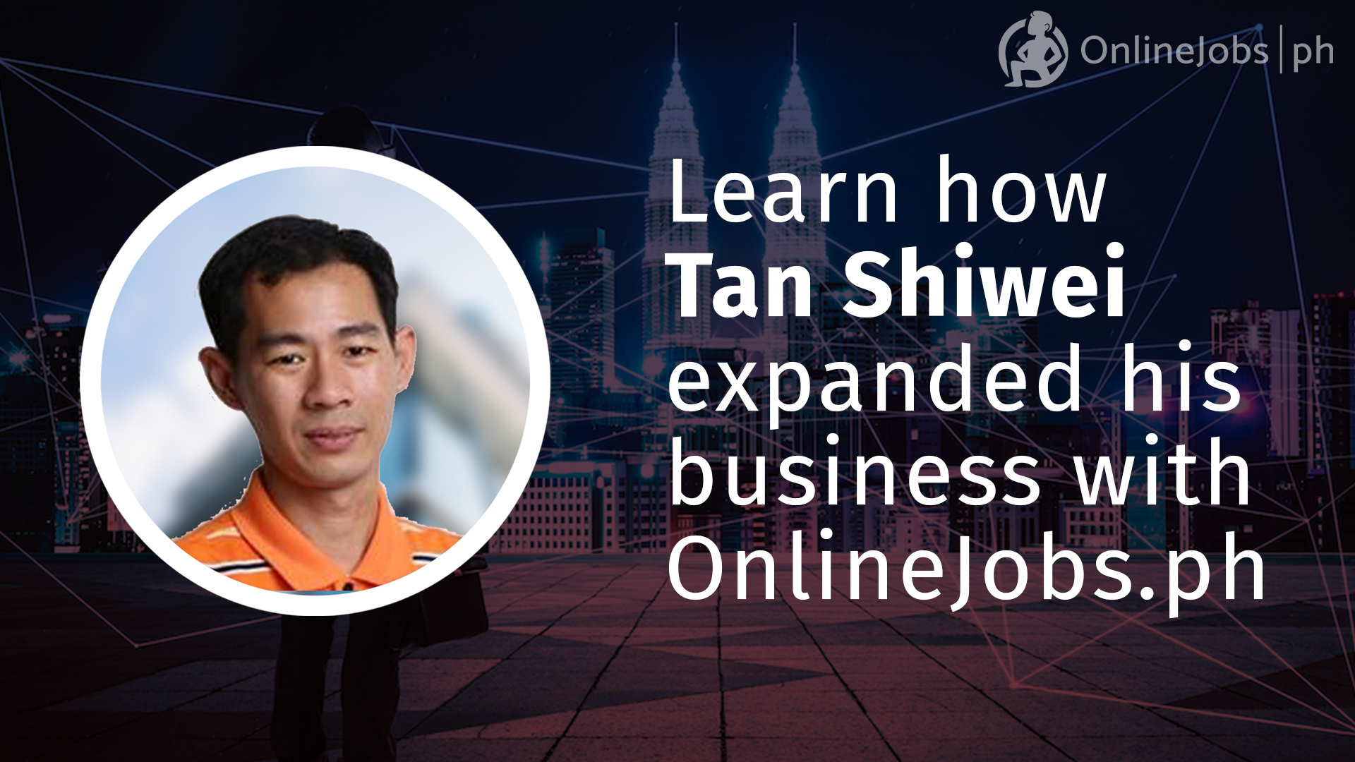 Tan-Shiwei-Case-Web-Feature