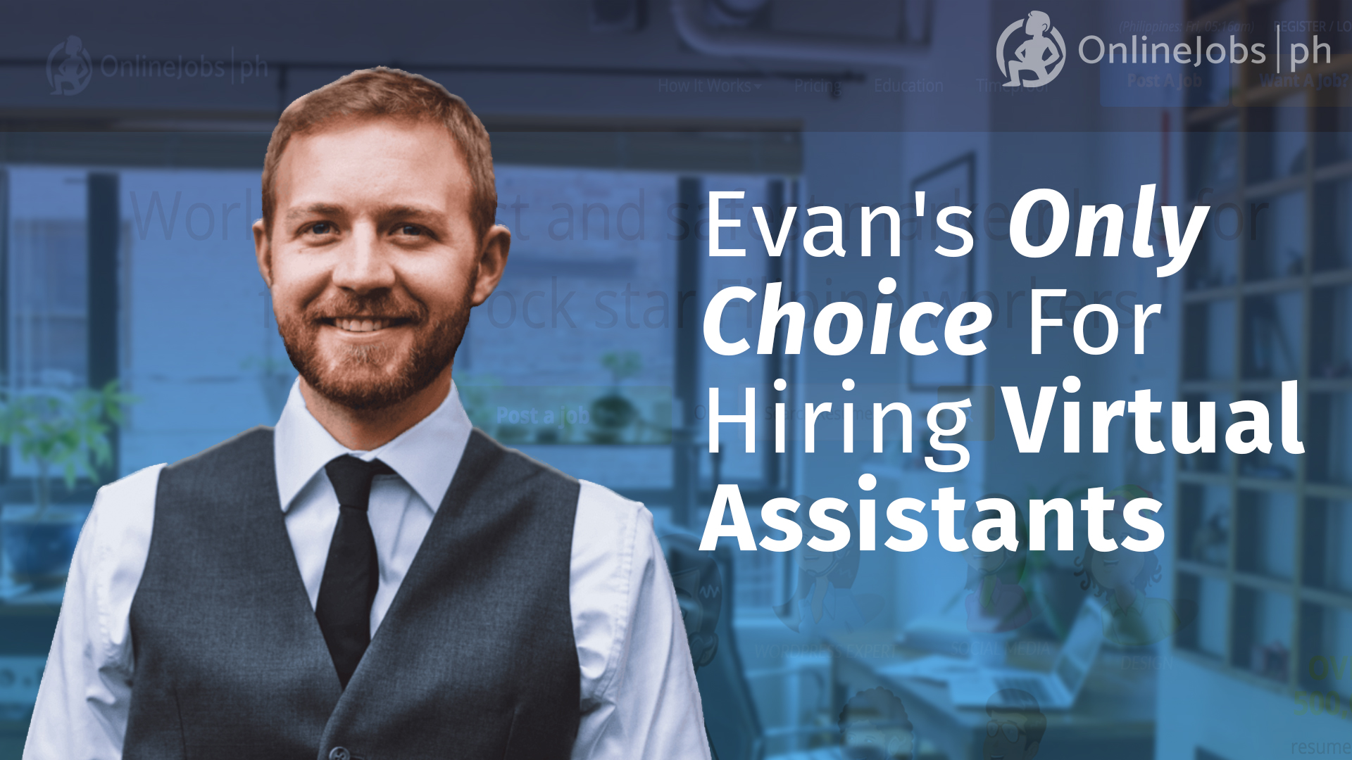 Evan-Feature