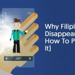 Why-Filipino-VA's-Disappear-(and-how-to-prevent-it)-Feature