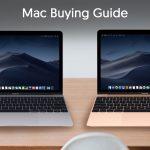 Mac-Buying-Guide-logo-1