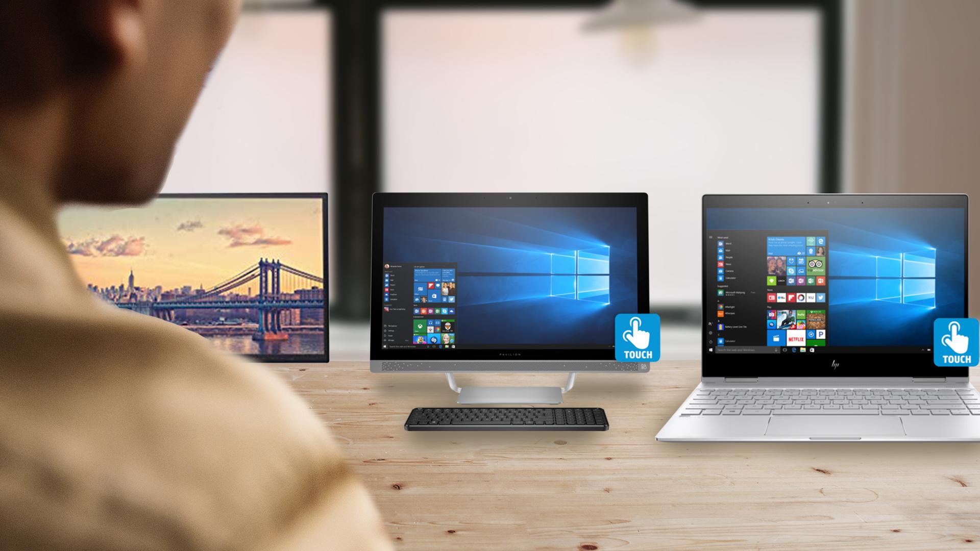 PC-Buying-Guide-Main
