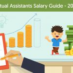 Filipino-VA-Salary-Guide-2019
