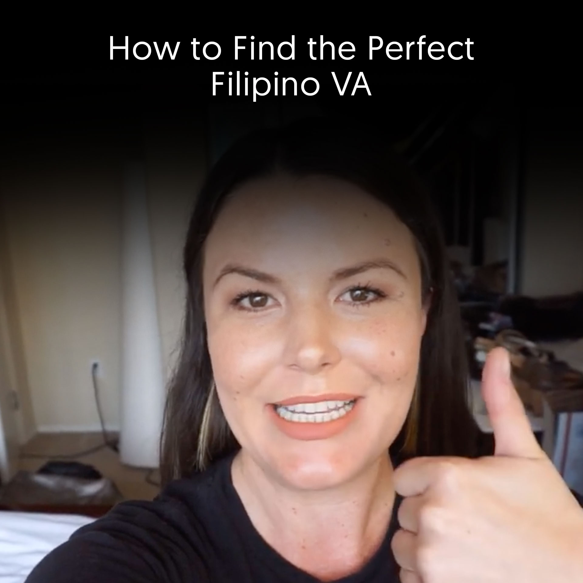 Perfect-Filipino-VA