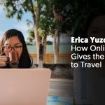 Erica-Yuzon-Feature-2
