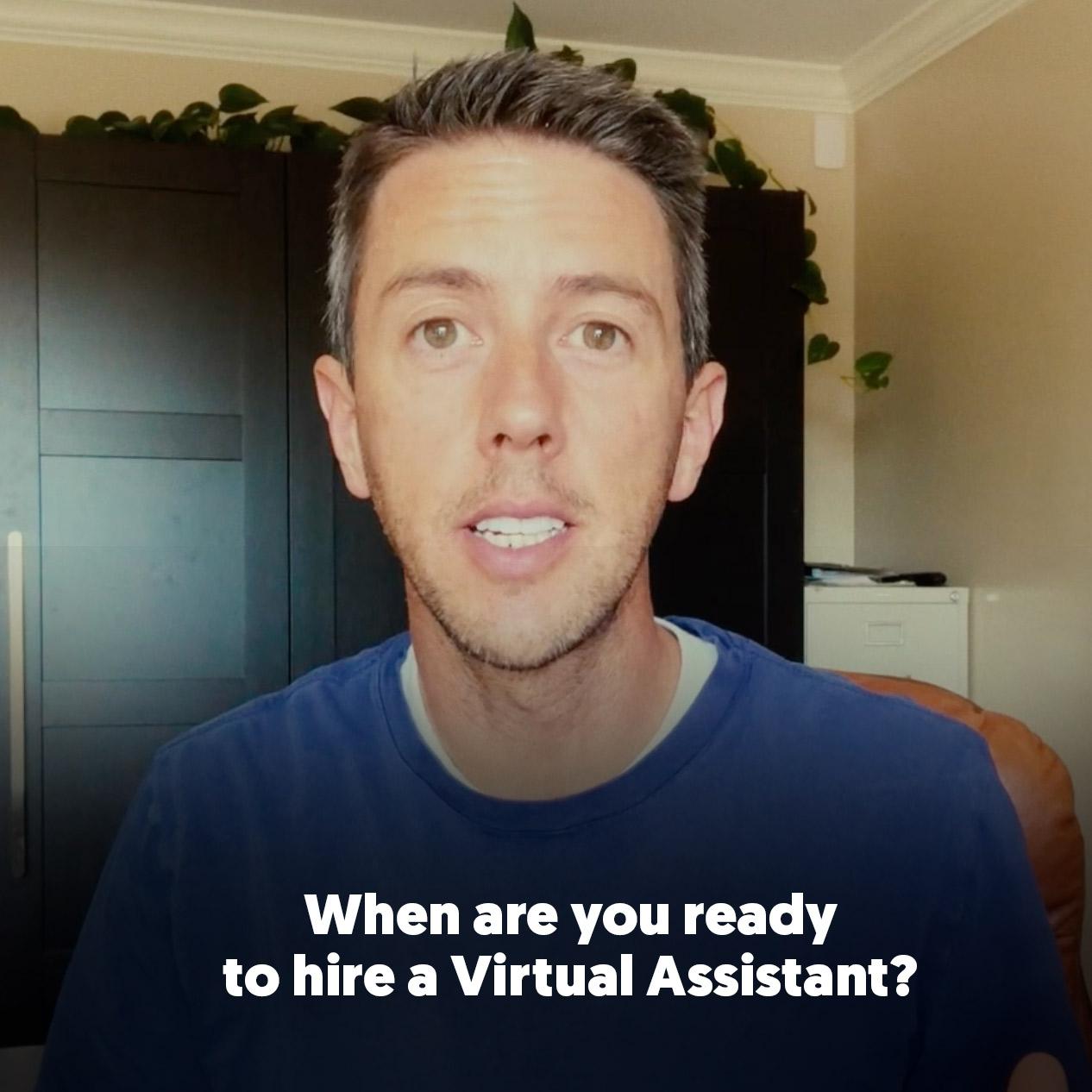When-are-you-ready-VA