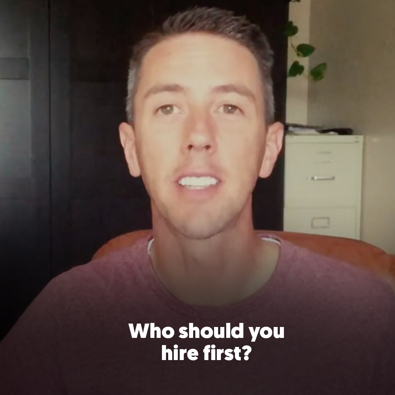 Who-Should-You-Hire-First