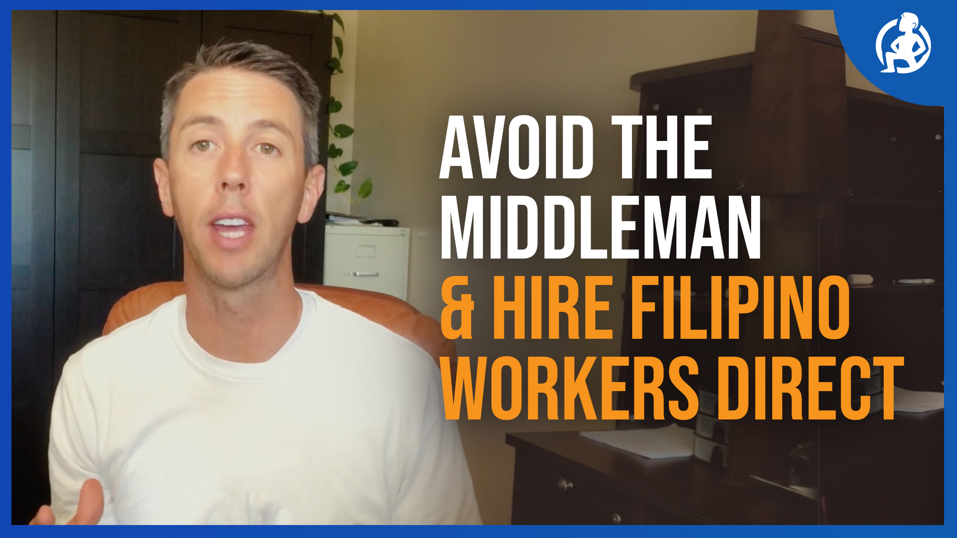 Avoid-Middle-Man-Hire-Direct