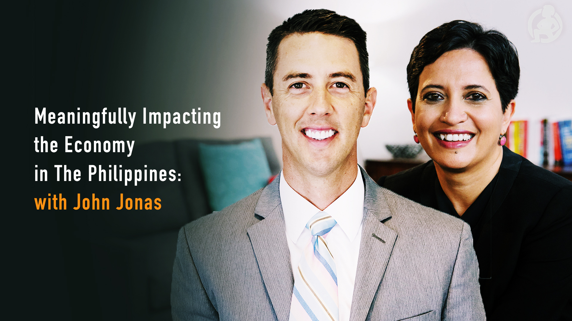 Meaningfully-Impacting-the-Economy-in-The-Philippines-Feature