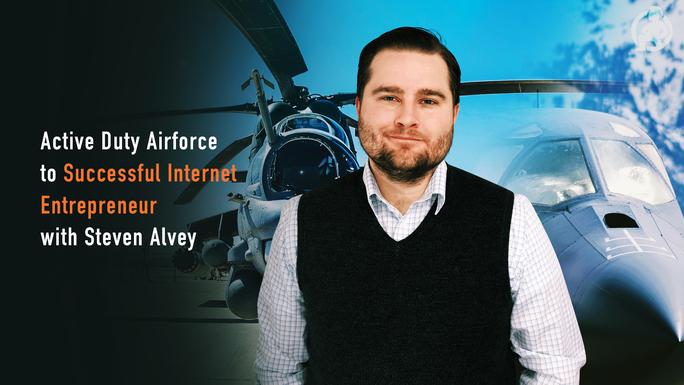 preview-full-Steven-Alvey-Feature