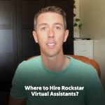 preview-full-Where-to-Hire-Rockstar VAs
