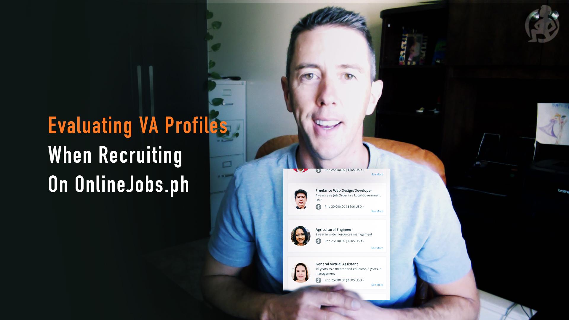 Evaluating-VA-Profiles-Feature