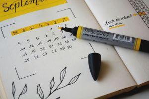 Planning-Tasks 1