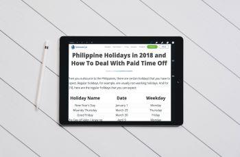 ipad-calendar-guide 2