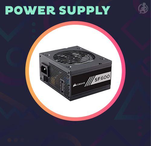 Power-Supply2