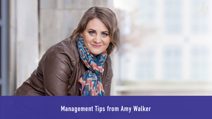 preview-gallery-Management Tips from Amy Walke Feature_