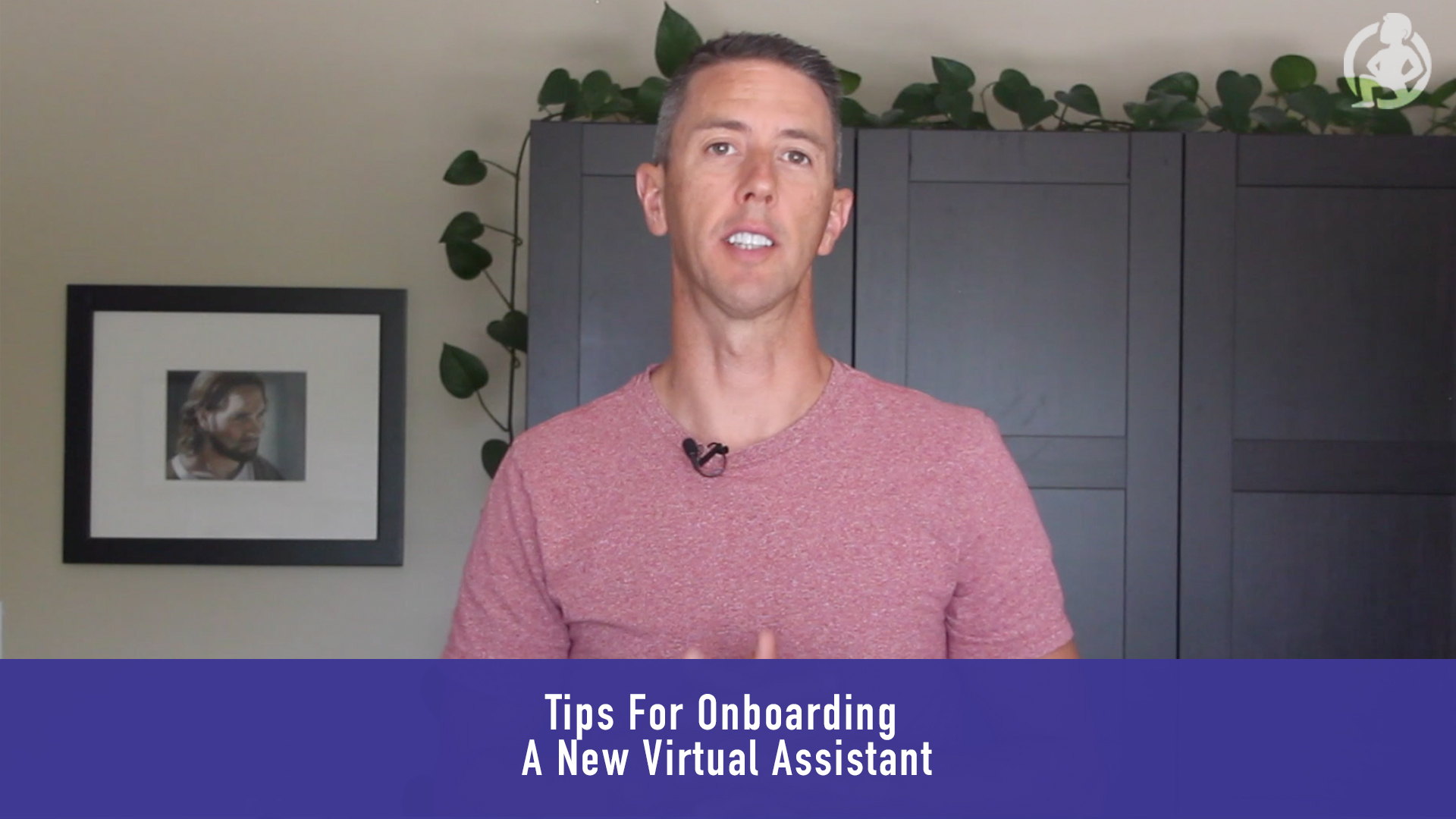 Tips For Onboarding A New Virtual Assistant Feature